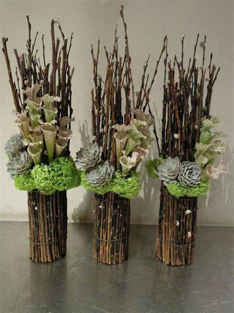 dried flower arrangements centerpieces 25 best ideas about dried flower arrangements on drying hydrangeas we are thistle