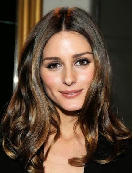 warm hair color hair color idea top best design ideas