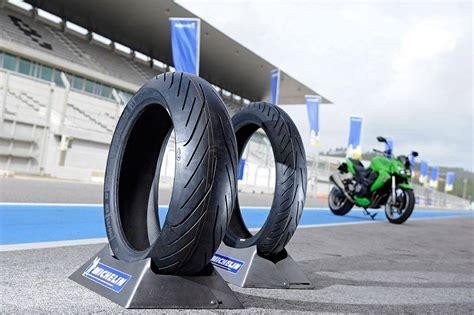 Michelin Pilot Power 3 1756 by Michelin Pilot Power 3 03020726 Tires Tire Care