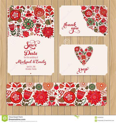 thank you card envelope template wedding invitation template invitation envelope thank