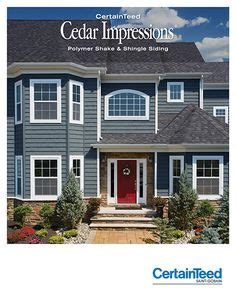 Exterior Paint For Homes - 1000 images about 1318 exterior paint siding on pinterest james hardie vinyl siding and