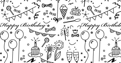 free printable anniversary wrapping paper birthday wrapping paper designs printable journalingsage com