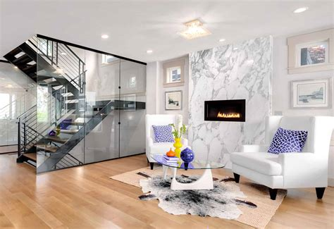 interior designers seattle wa interior designers seattle wa house plans with photos of