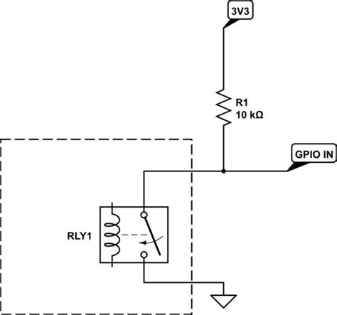 lovely how to read a relay diagram photos electrical