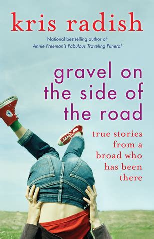 abair road the true story books mrs booknerd s book reviews review gravel on the