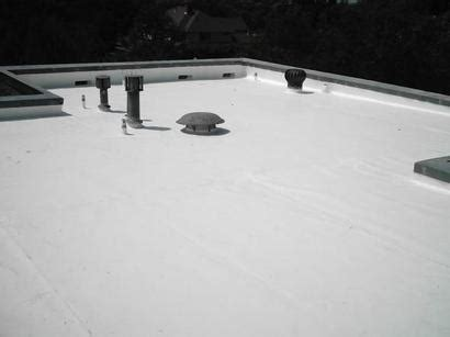 cost of new roof in oklahoma commercial roofing roofing gutter repair hailstorm