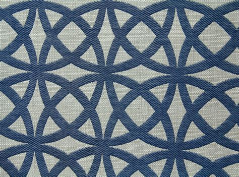 fabric template fabric texture blue circle pattern vintage photo