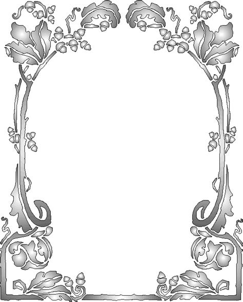 design frame photoshop frames frames design frames design wallpaper