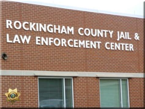 Rockingham County Arrest Records Nc Rockingham County Nc Inmate Search Reidsville Nc