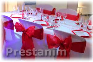 toutes decorations de table mariage th 232 me de l amour