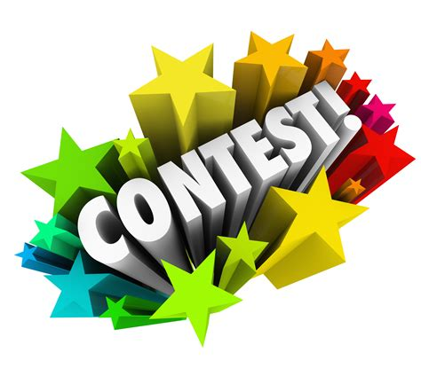 Submit Sweepstakes - chevy sweepstakes chevy contests autos post