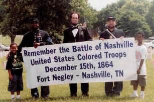 united states colored troops u s c t tribute pics american cultural alliance