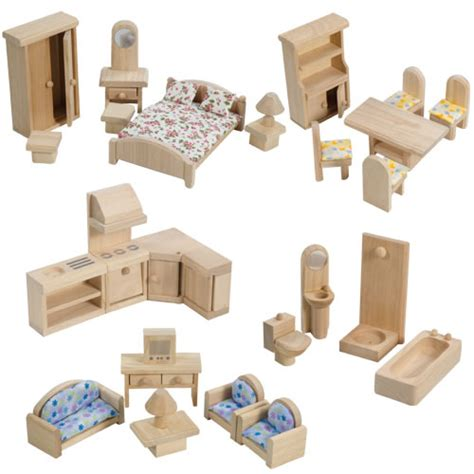 plan toys dolls house furniture plan toys doll house furniture 28 images plan toys chalet dollhouse with furniture