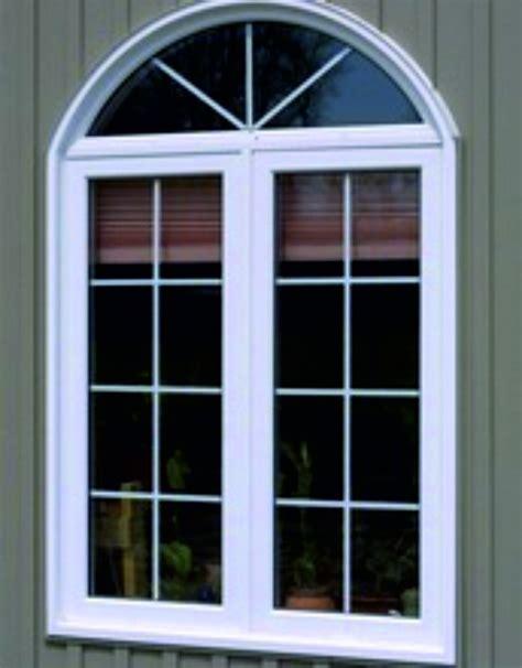 imagenes ventanas navideñas ventanas de doble vidrio mejor precio nuevas y usadas