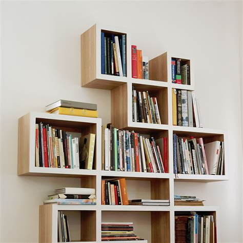 book shelf ideas design decoration