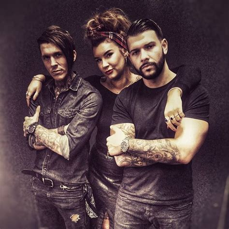 tattoo fixers london 25 best ideas about tattoo fixers on pinterest watch