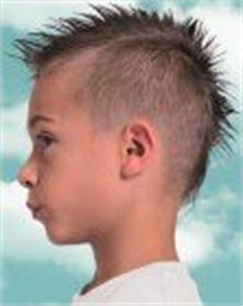 little boy buzz haircuts 1000 images about boys haircuts on pinterest boy
