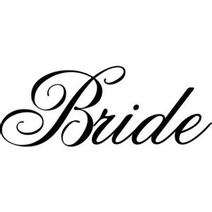 Wedding Fonts Opentype by Of The Font Search Fonts