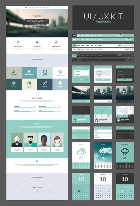 website templates  suit   business  personal