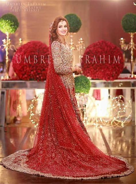 25  best ideas about Desi wedding dresses on Pinterest
