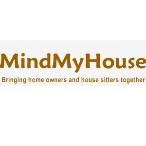 mind my house le home sitting un bon plan pour un h 233 bergement de voyage gratuit