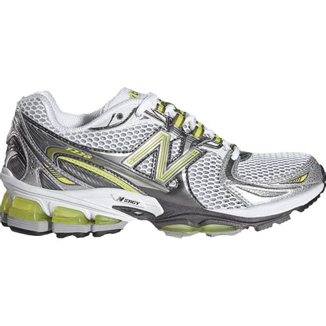 new balance road running shoes 1226 road running shoes s b width at
