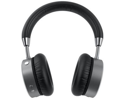 Giveaway Headphones - macrumors giveaway win a headphones prize pack from satechi mac rumors
