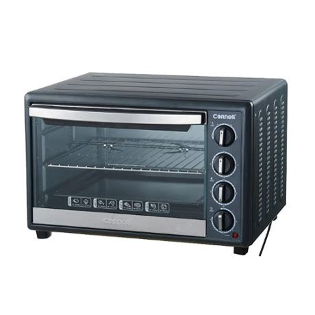 Microwave Oven Cornell cornell electric oven reviews