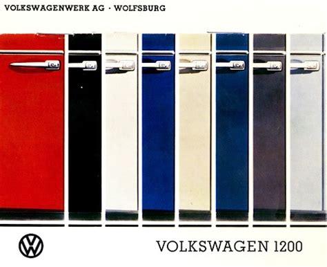 White Allen Volkswagen by White Allen Volkswagen 2017 2018 2019 Volkswagen Reviews