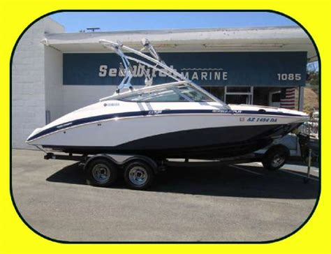 jet boats for sale in california jet boats for sale in vista california