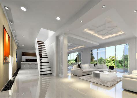 modern arabisque villa dubai ngs architects