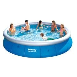 decathlon piscine gonflable 6028 piscine gonflable decathlon