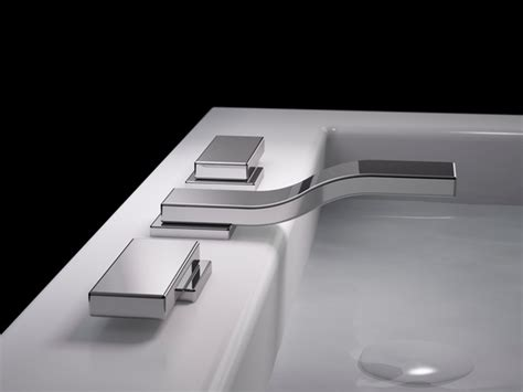 franz viegener faucets a selection from their slick