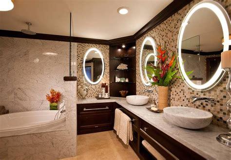 caribbean bathroom decor caribbean honeymoon beachfront butler suite sandals