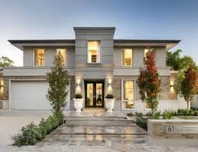 home design search webb brown neaves glamorous houses designs consultants