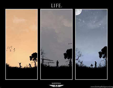 likestyle photos depressing wallpapers desktop background