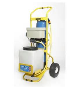 Commercial Window Cleaning Equipment Filta Pura Easy Access 100 6 36 Commercial And Residental