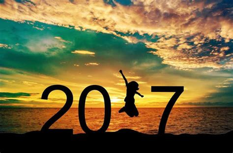 wallpaper hd new 2017 happy new year 2017 hd wallpapers pictures images