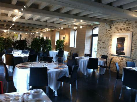 restaurant grez neuville s 233 lection des restaurants pr 232 s