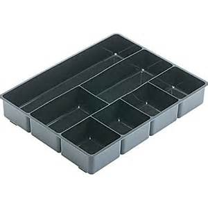 Small Desk Organizer Tray Rubbermaid 174 Black Plastic Drawer Organizer Staples 174