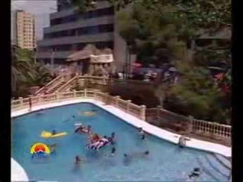 Magic Rock Gardens Magic Aqua Rock Gardens Friendly Hotel Benidorm Costa Blanca Gay2stay Eu