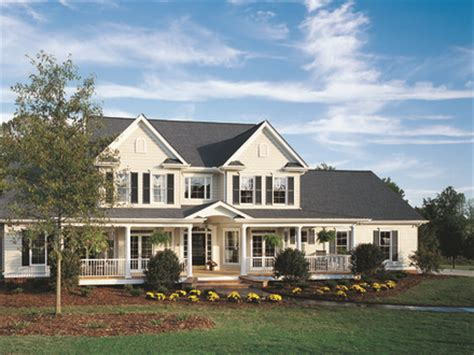donald gardner small house plans gardner small house plans home design and style