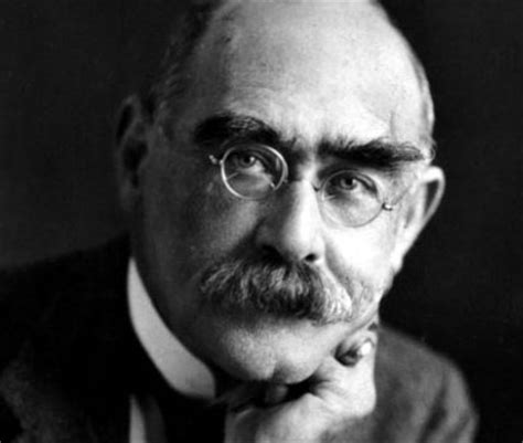 author s search results for legendary authors gt rudyard kipling