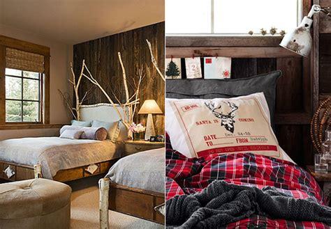 temperatur im schlafzimmer im winter wie l 228 sst sich im winter ein schlafzimmer gem 252 tlich