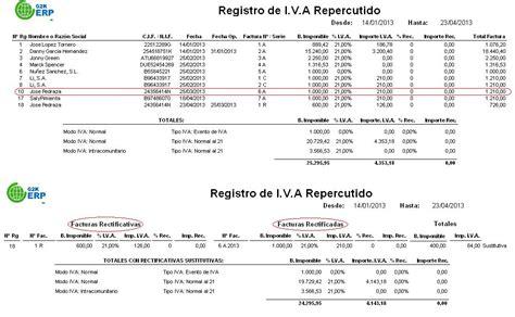 fechas pago anticipo iva 2016 fechas de pago devolucion de iva 2016