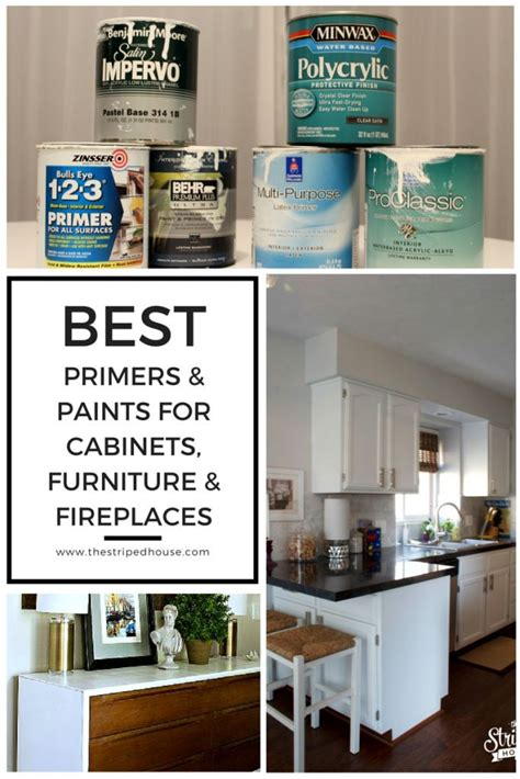 furniture kitchen cabinets raya furniture best primers paints for cabinets furniture fireplaces