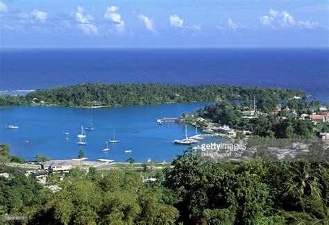 jamaica antonio antonio jamaica stock photo getty images