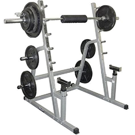 bench and squat rack combo canada valor athletics bd 6 safety squat bench combo rack