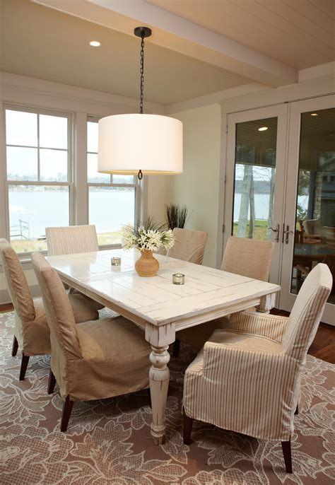 dining room pendant drum pendant lighting dining room eclectic with my houzz