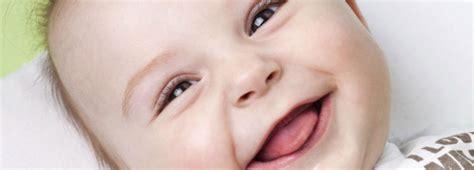 baby lachen ab wann humor und lachen als doping f 252 rs lernen und leben